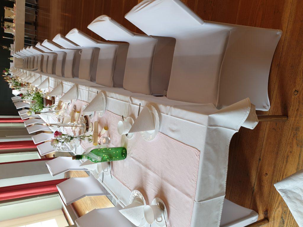 Tischware